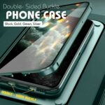 magnetic-case-iphone-12-green-1-450×450