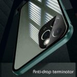 magnetic-case-iphone-12-green-2-450×450