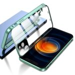 magnetic-case-iphone-12-green-450×450