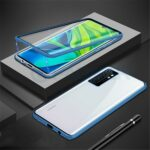 magnetic-case-mi-note-10-lite-blue-450×450