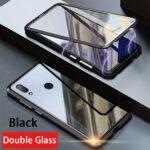 magnetic-case-p-smart-z-black-450×450