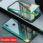 magnetic-case-p-smart-z-green-450×450
