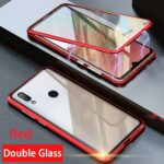 magnetic-case-p-smart-z-red-450×450