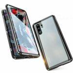 magnetic-case-p30-pro-black-450×450
