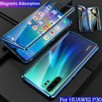 magnetic-case-p30-pro-blue-1-450×450