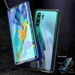 magnetic-case-p30-pro-blue-2-450×450