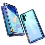 magnetic-case-p30-pro-blue-4-450×450