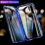 magnetic-case-p30-pro-blue-5-450×450