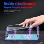 magnetic-case-p30-pro-blue-6-450×490