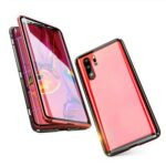 magnetic-case-p30-pro-red-450×450