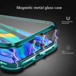 magnetic-case-p40-lite-green-1-450×450