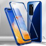 magnetic-case-p40-pro-blue-3-450×450