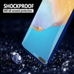 magnetic-case-p40-pro-blue-450×450