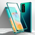 magnetic-case-p40-pro-green-2-450×450