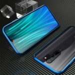 magnetic-case-redmi-9-blue-1-450×450