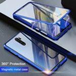 magnetic-case-redmi-9-blue-450×450