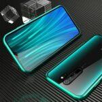 magnetic-case-redmi-9-green-1-450×450