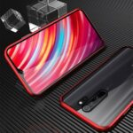 magnetic-case-redmi-9-red-450×450