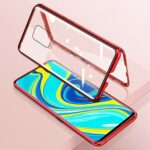 magnetic-case-redmi-note-9-pro-red-450×450