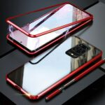 magnetic-case-redmi-note-9-red-450×450