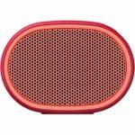 bluetooth-kolonka-sony-srs-xb01-portable-wireless-speaker-red-1-450×450