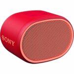 bluetooth-kolonka-sony-srs-xb01-portable-wireless-speaker-red-450×450